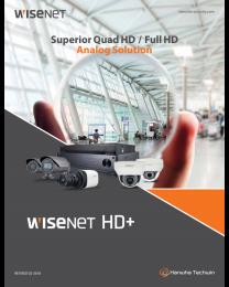 HD+ Brochure