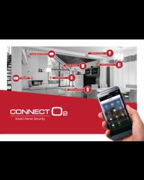 Connect O2 Brochure