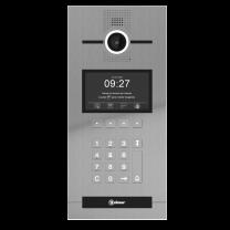 GL-6502/G+