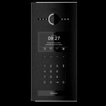 GL-6502/G+ BLACK