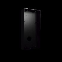 GL-S7165 BLACK
