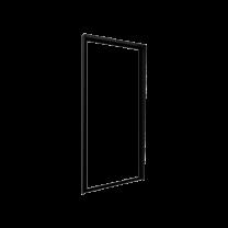 GL-S7865 BLACK