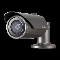 CT-QNO-8020R