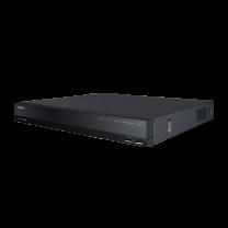 CT-HRX-1620