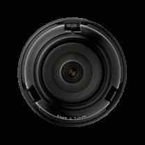 CT-SLA-5M3700D
