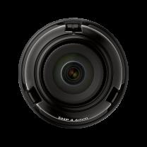 CT-SLA-5M4600D