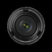CT-SLA-5M7000D
