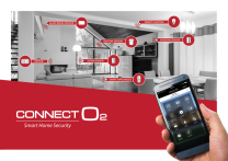 {Obsolete} Connect O2 Brochure
