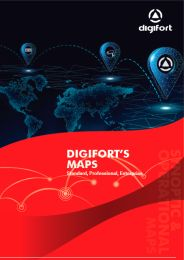 Digifort_MAPS