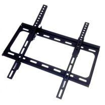 SC-LCD Wall Mount-Tilt 32-37