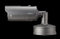 CT-XNO-8082R