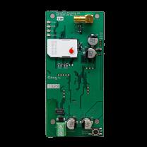 Co2-RE927-3G Module
