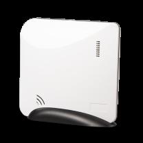 CO2-RE6110S-3G