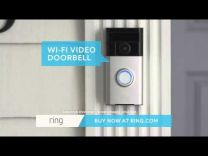 RING-720P-Silver