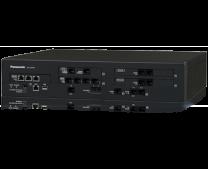 VL-KX-NS700AL