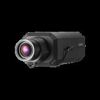 CT-PNB-A9001LP