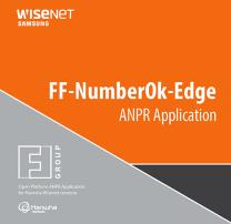 FF-NumberOk-Edge