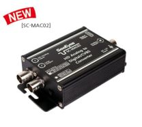 SC-MAC02