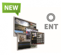 OC-ENT-1C