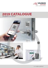 {Obsolete} Vauban Catalog