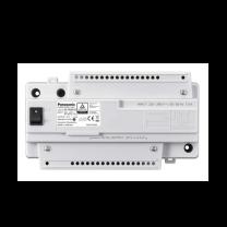 VL-PS2410