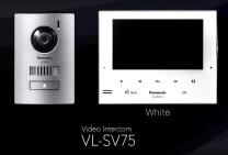 VL-SV75AZ-W