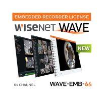 CT-WAVE-EMB-64