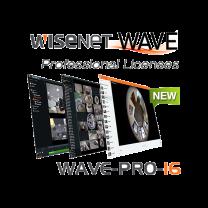 CT-WAVE-PRO-16