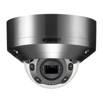 CT-XNV-6080RSA