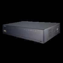 CT-XRN-1610A