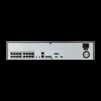 CT-XRN-1620SB1