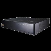 CT-XRN-3010A_NoHDD