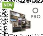 OC-PRO-B