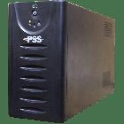 UPS-ECO-1400