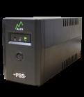 UPS-ECO-2200