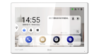 FIP-M-10Android95-White