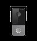 FIP-L-Door-IP