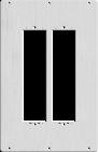 GL-N632/AL