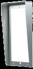 GL-NX721