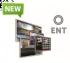 OC-ENT-B