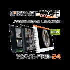 CT-WAVE-PRO-24