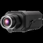 CT-XNB-8002