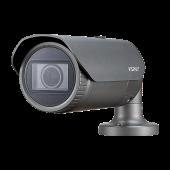 CT-QNO-8080R