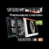 CT-WAVE-IO-01