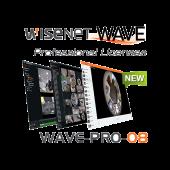 CT-WAVE-PRO-08