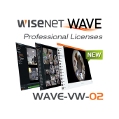 CT-WAVE-VW-02