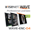 CT-WAVE-ENC-04
