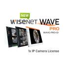 CT-WAVE-PRO-01