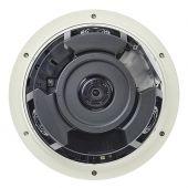 CT-PNM-9081VQ
