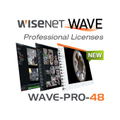 CT-WAVE-PRO-48